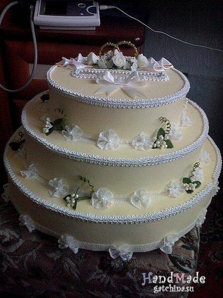 Сундучок для денег на свадьбу сделать сам